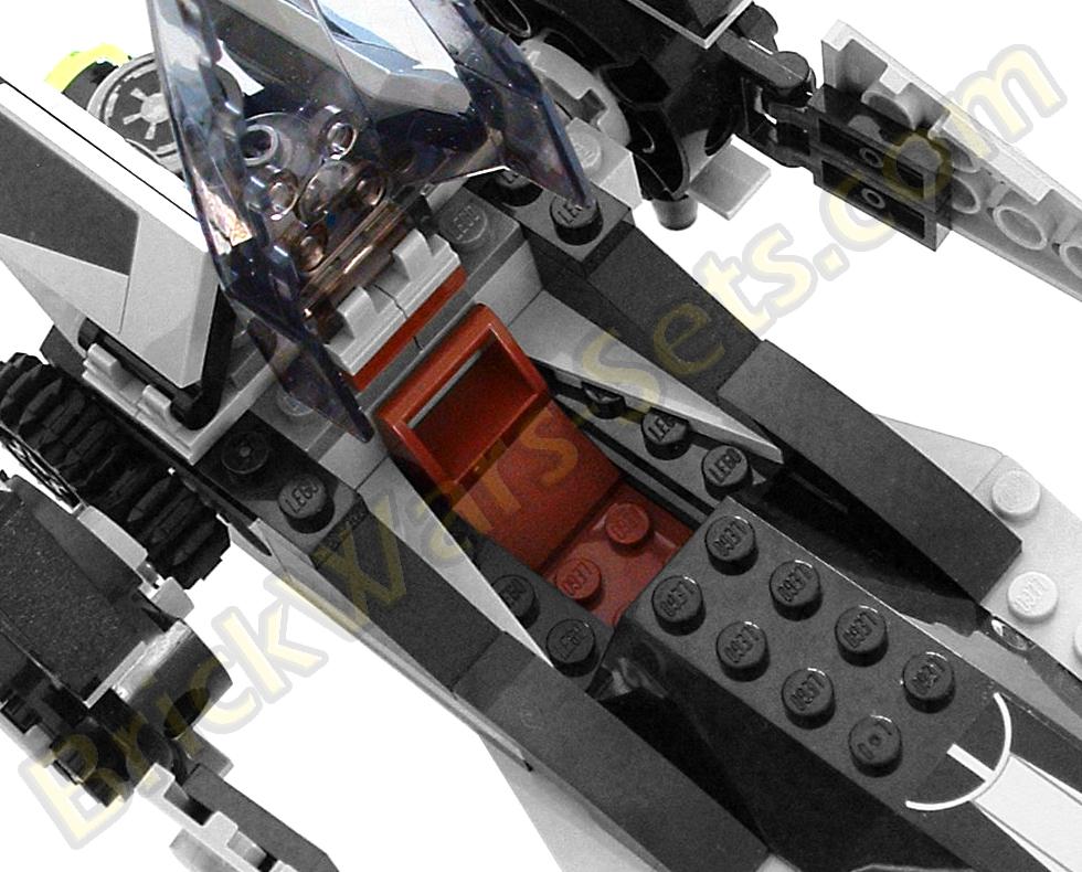 Игру Звездные Войны 3 Лего