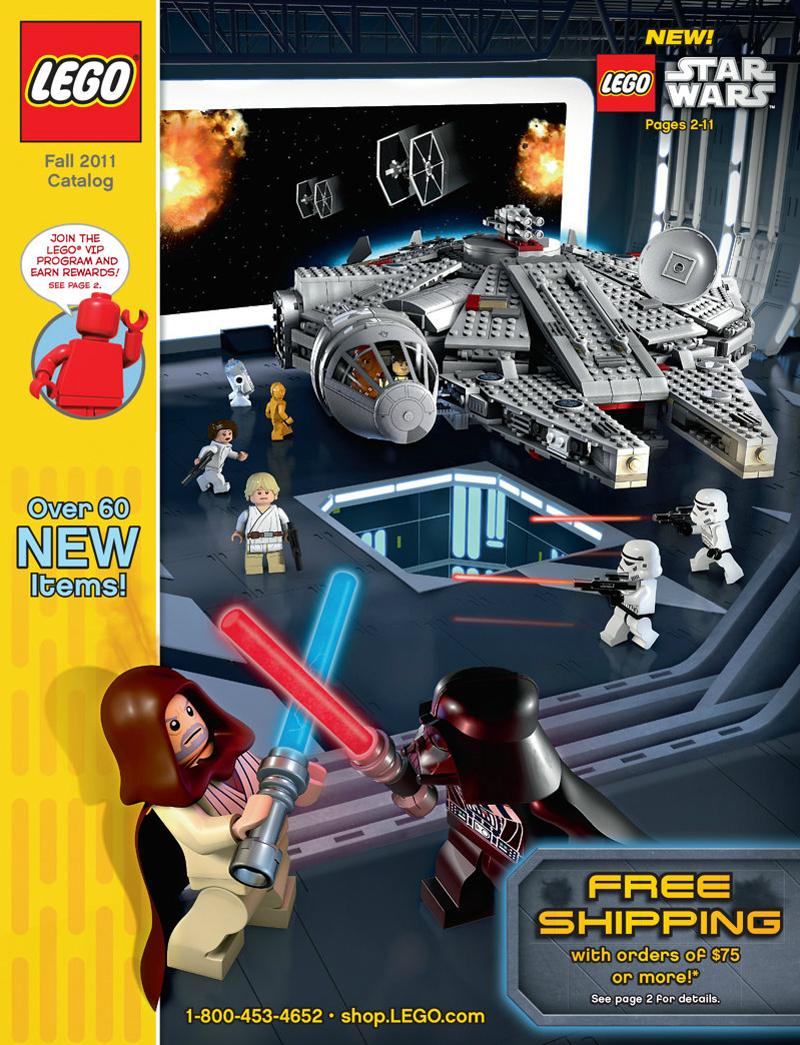 Star Wars Lego Catalog Sex Games