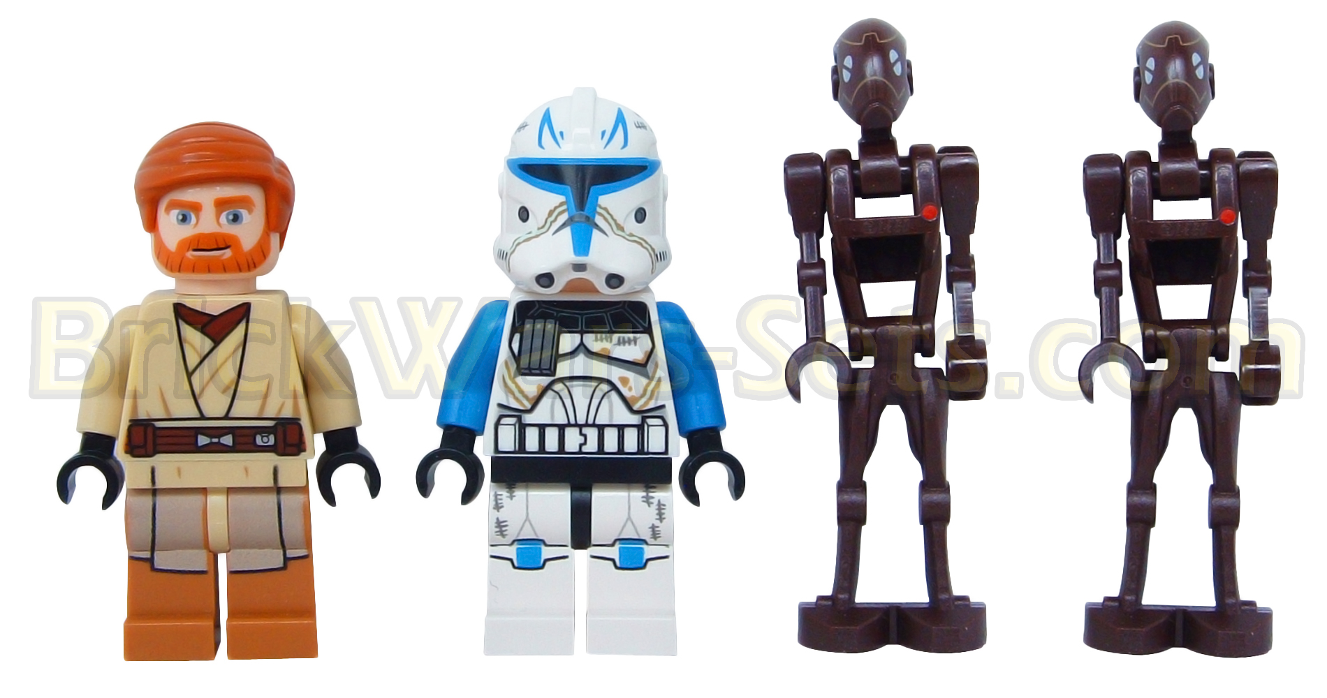 Lego 75012 barc speeder with sidecar minifigures front review lego 75135 obi wans jedi interceptor episode 3 obiwan lsw3 png stickers star wars