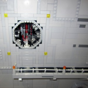 death_star_platform_entrace