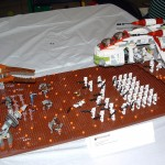 geonosis_battle