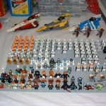 minifigure_display_1