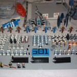minifigure_display_2