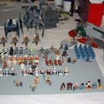 minifigure_display_3