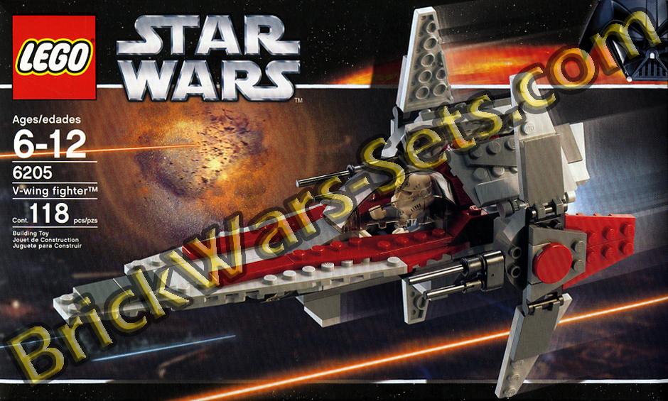 torrent star wars episode iii revenge of the sith