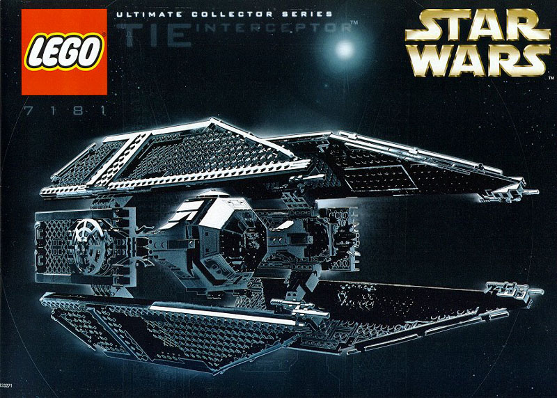 BrickWars-Sets, Your Ultimate Guide to Lego Star Wars Sets!