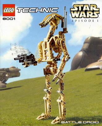 clone walker battle pack 8014 купити aukro Strong interaction