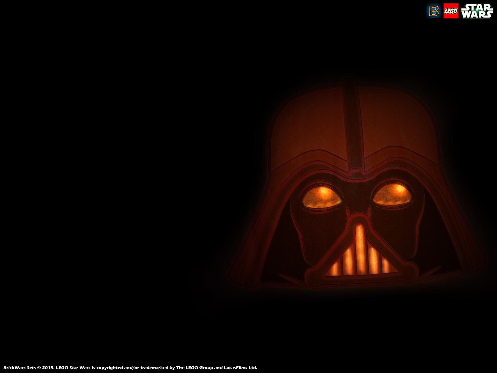 Amazing Wallpaper Halloween Star Wars - halloween_2013_vader  Photograph_65341.jpg
