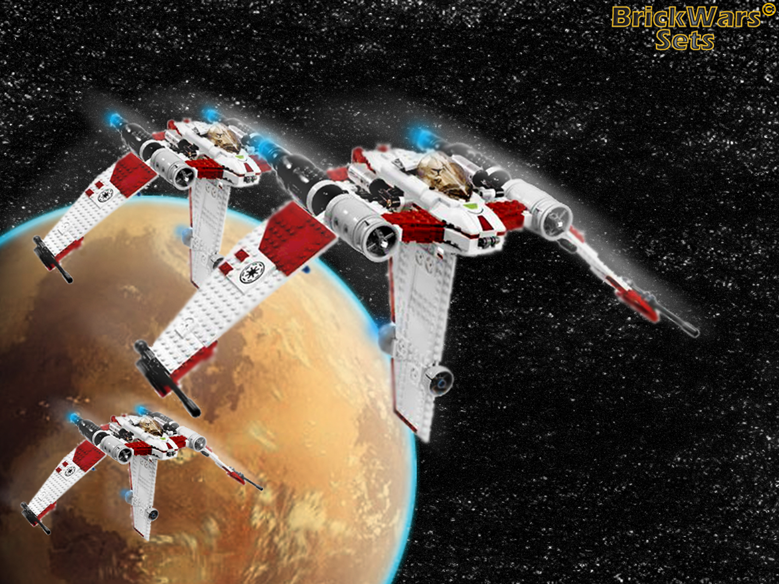 brickwars sets v 19 torrent battalion lego star wars free wallpaper. Black Bedroom Furniture Sets. Home Design Ideas