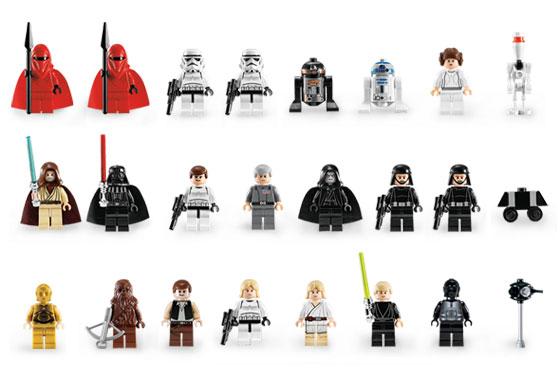 LEGO_10188_PIC_4.jpg