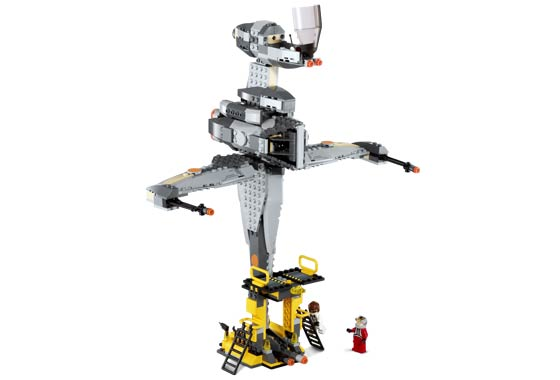 http://www.brickwars-sets.com/brickwars-sets_pictures/more_views/LEGO_6208_PIC_2.jpg