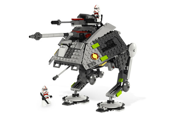 clone walker battle pack 8014 купити aukro LEGO Star Wars Clone Walker Battle Pack | eBay