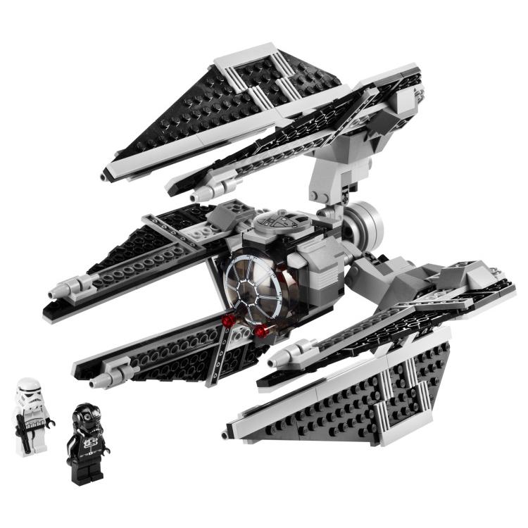 LEGO_8087_PIC.jpg