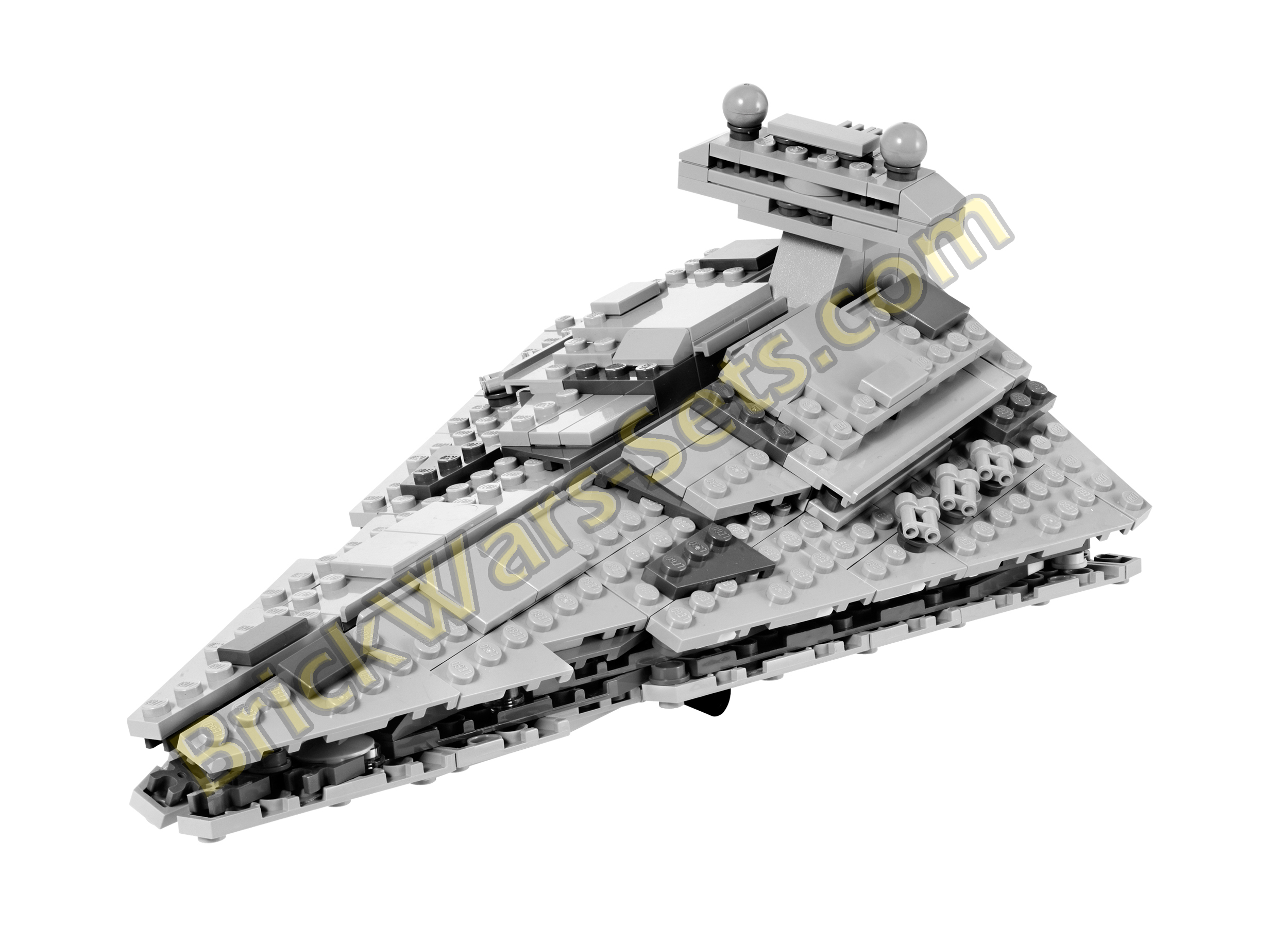 lego star destroyer - photo #19