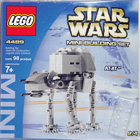 Lego 4489 MINI AT-AT