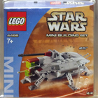 Lego 4495 MINI AT-TE